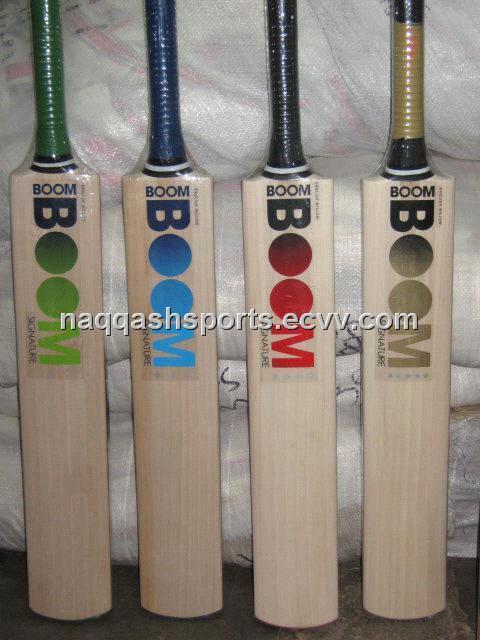 Boom Boom Cricket Boom Boom 5 Star Cricket Bat
