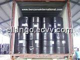 Pen Bitumen 60/70 sales 60/70