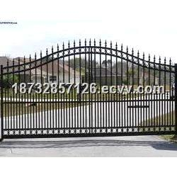 garden supply gate fencing grill austrilia inquiry front gate designs