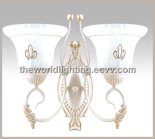 Great BL50815-SN Steel Stand Cup Shape Glass Bathroom Vanity Night Light 500 x 449 · 25 kB · jpeg