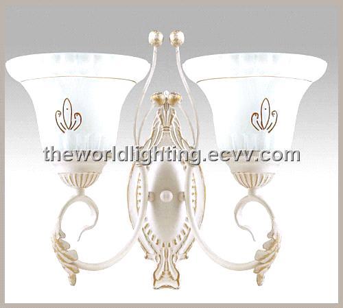 Great BL50815-SN Steel Stand Cup Shape Glass Bathroom Vanity Night Light 500 x 449 · 25 kB · jpeg