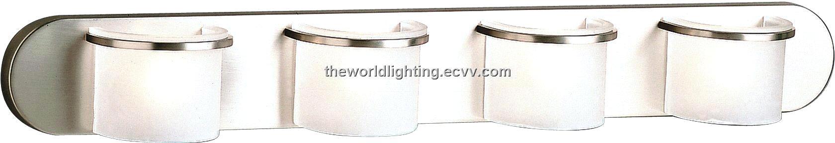 Bathroom Vanity Led Light Bulbs led light bulbs bathroom vanity - pueblosinfronteras