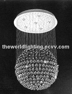 10fx1193 46 2012hot Selling Elegant Ball Shape Glass