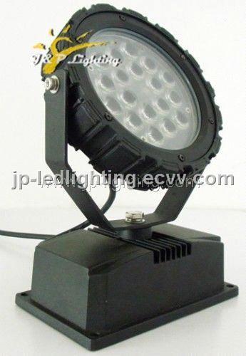 18W LED Landscape Light LED Garden LightingGarden Light JP