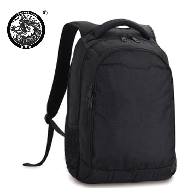 Best Backpacks With Laptop Sleeve - Backpack Her
