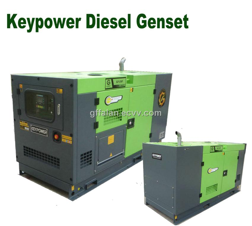 Generator sizing guide eaton corporation
