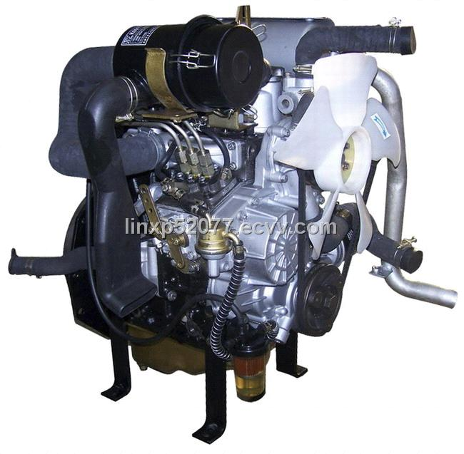 .alibaba.com/product-gs/555664382/3_cylinder_diesel_engine_3M78.html