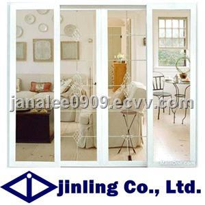 Aluminum sliding door grill design bedroom door grill for Bedroom doors design catalogs