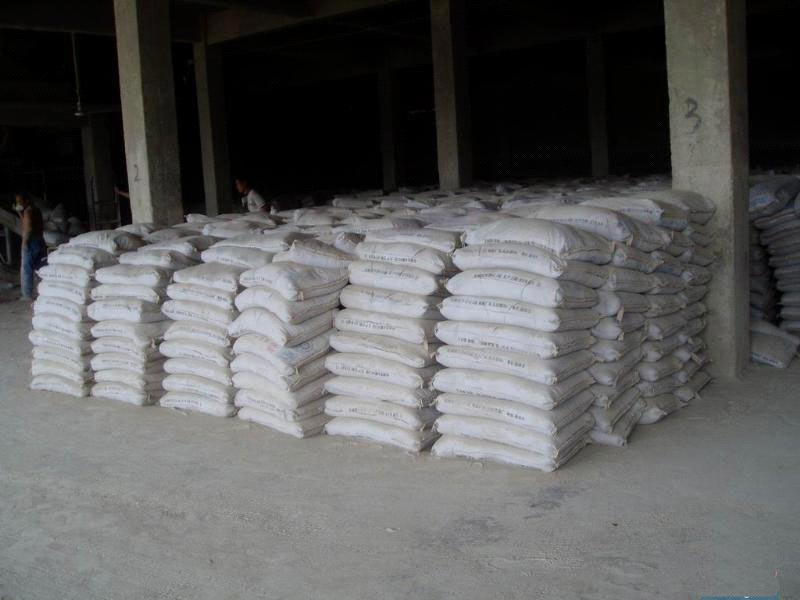 High Alumina Cement Suppliers : Calcium aluminate cement ca high alumina