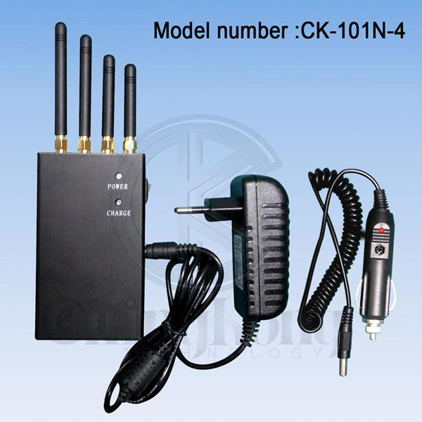Buy mobile phone jammer uk , portable mobile jammer india buy