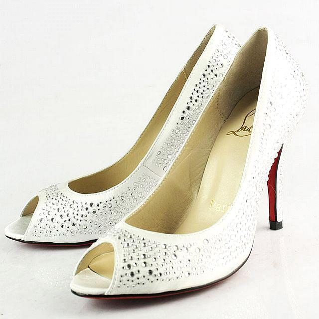 Cheap Designer Clothes And Shoes From China Cheap designer shoes