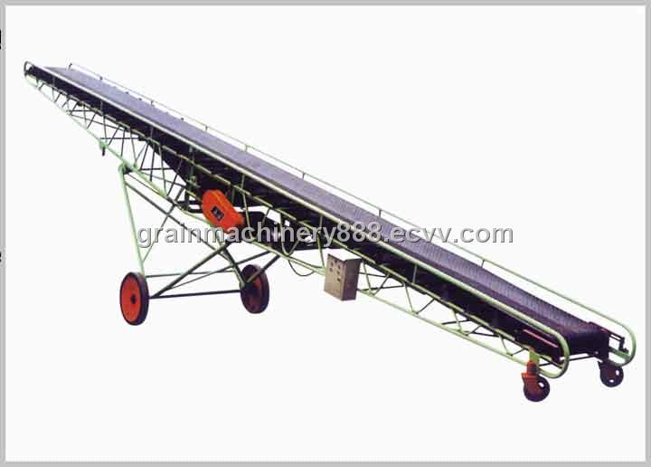 synopsis conveyor belt system with accident Cbguard - the ultimate complete conveyor belt monitoring system  apart from  countless bending cycles, the belts suffer from permanent  through timely  detection of such degradations, severe accidents can be  on demand, our  conveyor belt experts will provide a summary of the overall condition of the  conveyor belt,.