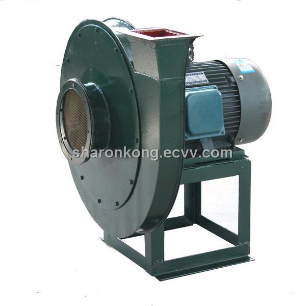 Miniature Air Blower : High pressure mini air blower purchasing souring agent