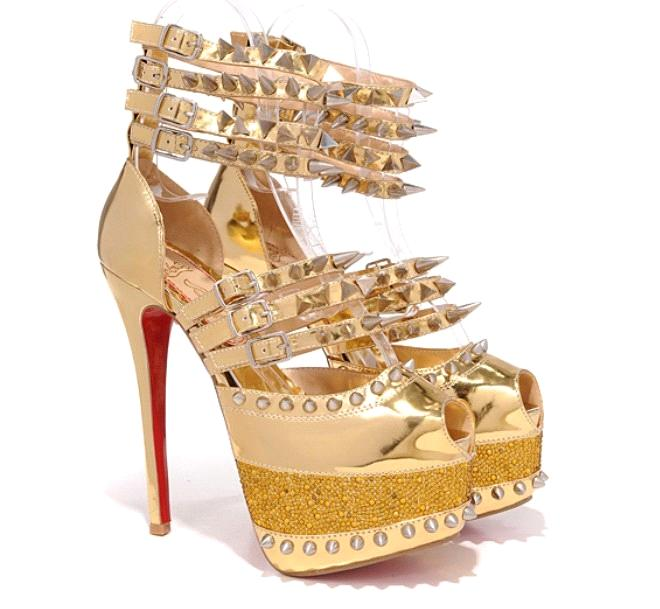 Wholesale Women Designer Shoes Girls Clothing Stores,Solid Principles Of Object Oriented Design