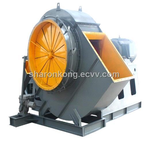 Industrial Dust Blowers : Industrial dust collector fan blower purchasing souring