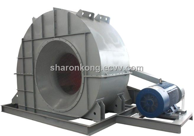 Extractor Fans Product : Industrial extractor fan purchasing souring agent ecvv