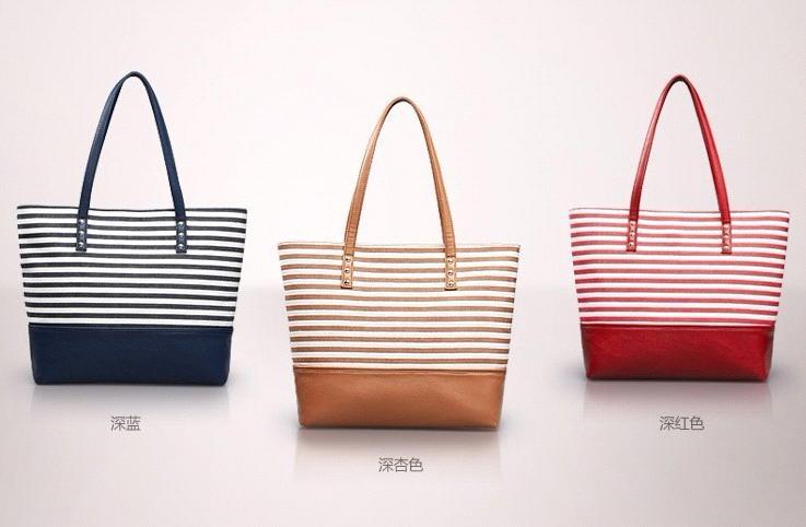 Women's handbags: Botkier Chrystie Hobo: Rachel Zoe's picks | Piperlime