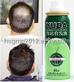 Magic Fastest Hair Growth Product Yuda Pilatory