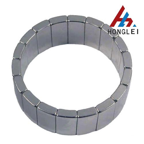 Neodymium Magnet Motor Purchasing Souring Agent Ecvv