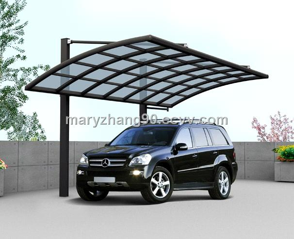 China_New_design_carport_canopy_HOT_SALE_in_the_market2012616904133.jpg (606×493) | CarPort Designs | Pinterest | Garage canopies Pergola carport and ...  sc 1 st  Pinterest & China_New_design_carport_canopy_HOT_SALE_in_the_market2012616904133.jpg