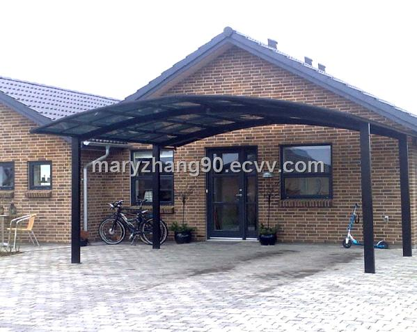 Outdoor metal gazebo,tent design,pergola steel (JM 03) - China ...