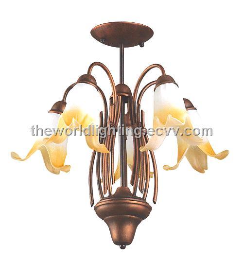 Verilux Replacement Bulbs Full Spectrum Light Bulbs