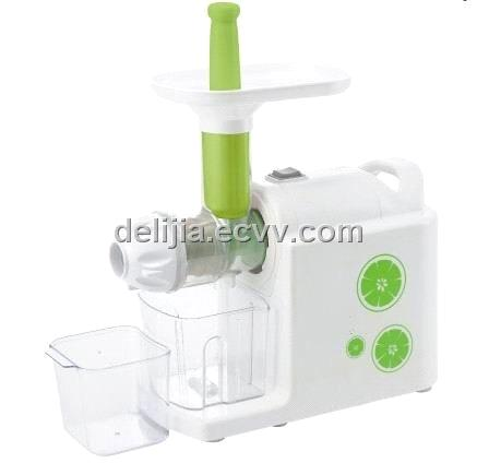 Slow Juicer From China : Slow Juicer purchasing, souring agent ECvv.com purchasing service platform