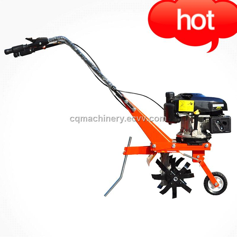 Small Electric Garden Tiller Lawn Tiller Purchasing