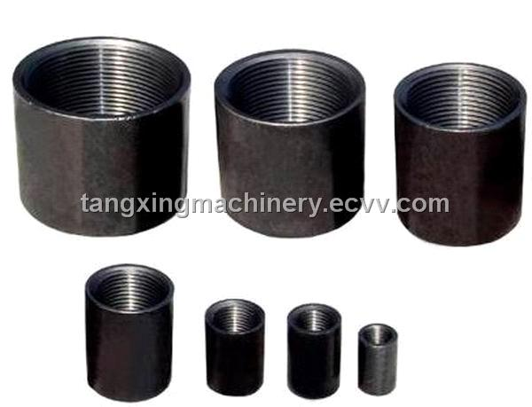 Supply seamless steel pipe sales