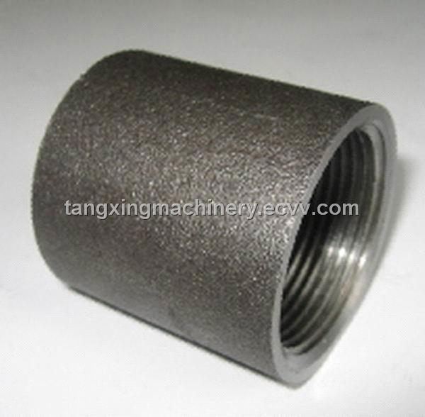 Steel pipe socket purchasing souring agent ecvv