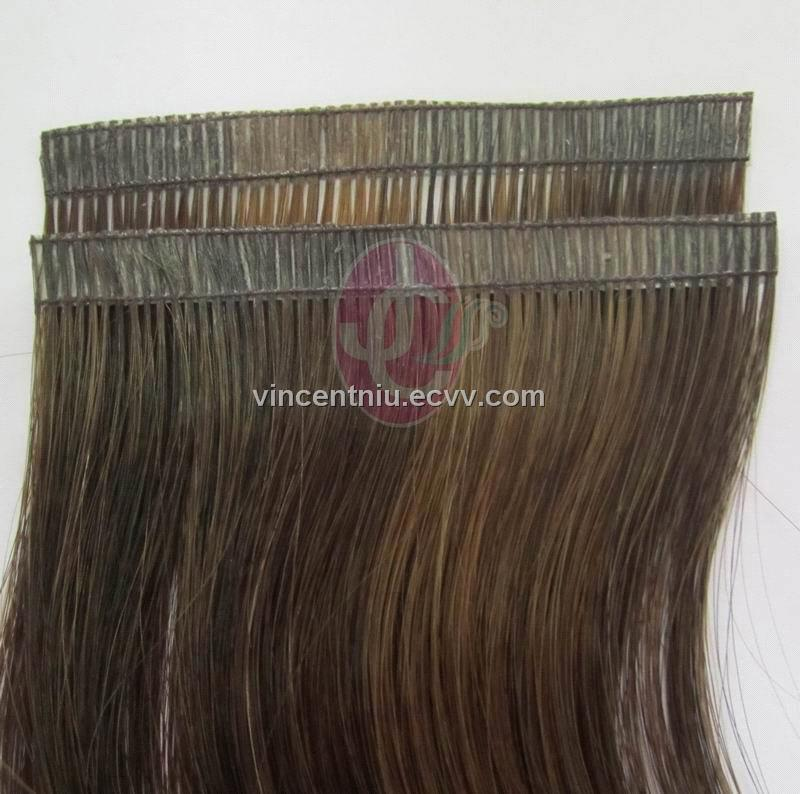 Top Quality Tape Hair Extensions 65