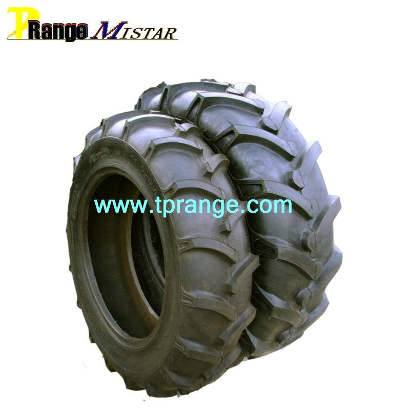 Tractor Rims 16 9 24 : Tractor tire  purchasing