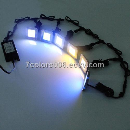 Outdoor Deck Lighting from manufacturers factories wholesalers