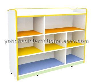 Children school furniture kids furniture purchasing for School furniture from china