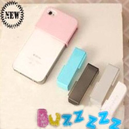 ... Case cover for Iphone 4 4s diy - China colorful plastic Case for
