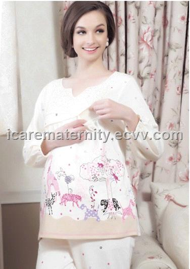 manufacturer with main products maternity clothing pregnancy dress