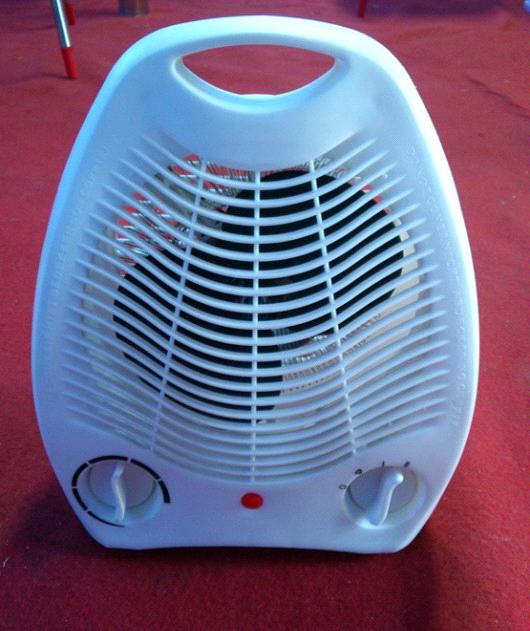 Portable Fan Heaters For Home : Portable fan heater for home use purchasing souring agent