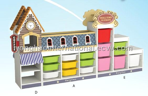 Top Furniture for a Play in Preschool Children 564 x 365 · 33 kB · jpeg
