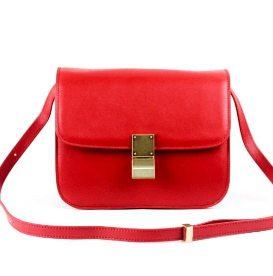Designer Wholesale Handbags From China