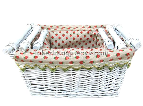 Wicker Basket Manufacturers South Africa : Wicker basket purchasing souring agent ecvv