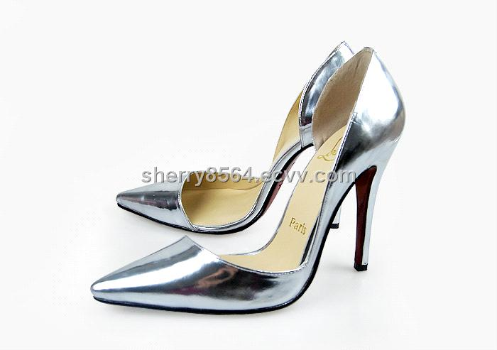 Comfortable Women Evening Dress Shoes | Formal Shoes