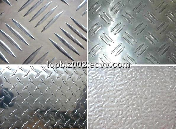 Image 3495873 By: Aluminium Checkered Plate Purchasing, Souring Agent