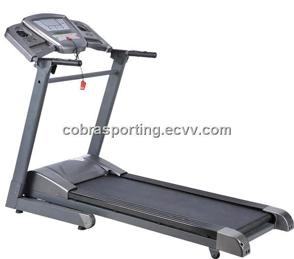 fold up exercise machine