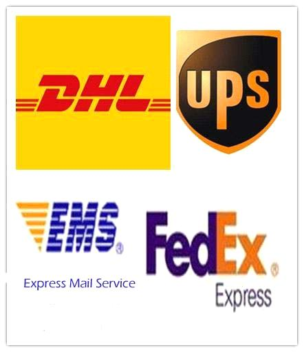 cheapest dhl ups fedex ems worldwide express mail services purchasing souring agent. Black Bedroom Furniture Sets. Home Design Ideas