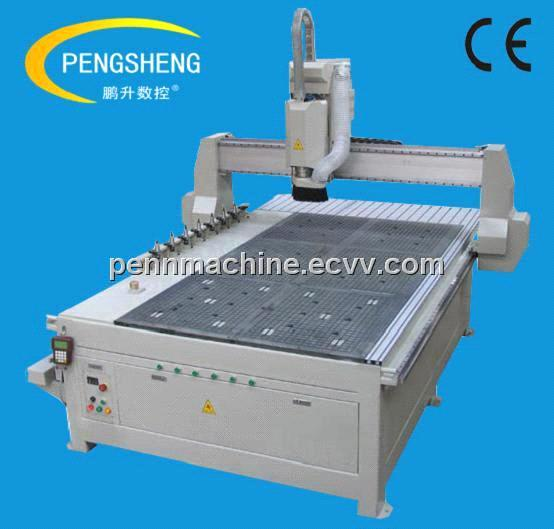 Woodworking Machine Suppliers In South Africa | My Woodworking Plans