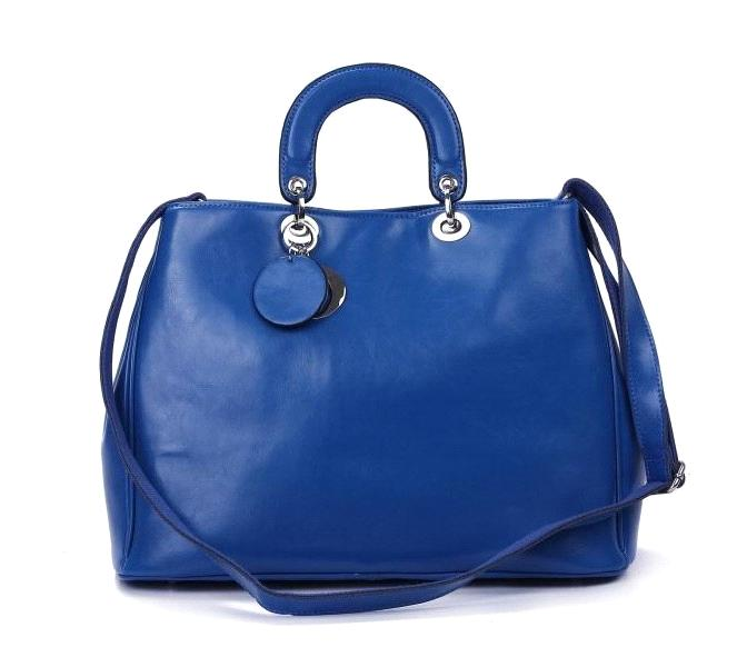 Women Fashion laser Flower genuine cow Leather Handbags Bag free