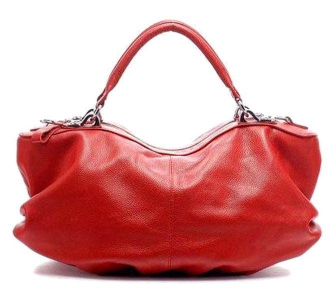 China Ladies Fashion Handbags. Item Number:BP-493