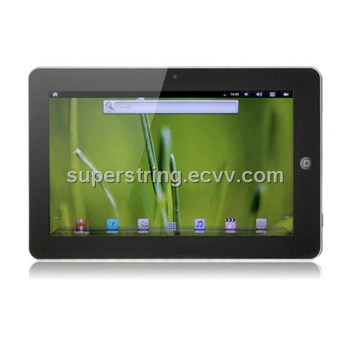 Home > Products Catalog > Tablet PC > 10.1 inch Tablet PC(IJ-LTB1015)