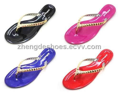 Slippers for womens Women shoes online
