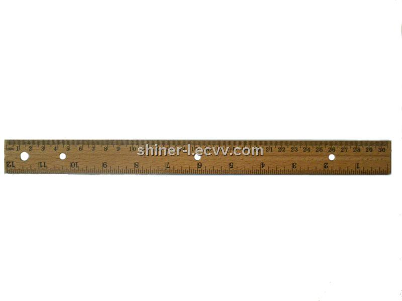 12inch30cm wooden ruler purchasing souring agent ecvv